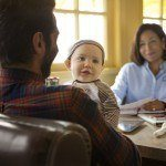 8 Tips to Prepare for a Baby