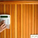 Seven Ways to Keep Your House Cool This Summer
