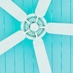 7 Ways to Keep Your House Cool This Summer