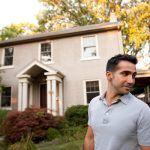 Get Rid of Roof Leaks Before Winter