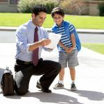 10 Safety Rules and Lessons Every Kid Should Learn
