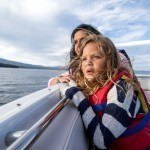 Checklist: How to Winterize Your Boat
