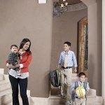 7 Steps to a Kid-Proofed House