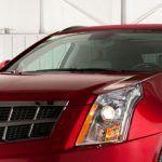 4 Factors Affecting Your Auto Insurance Premium