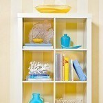 Get Neat and Tidy to Sell Your Home