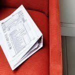Last-Minute Tax-Filing Tips