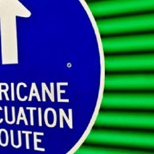 6 Things to Do When You Evacuate Your Home