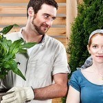 Get Smart About Common Gardening Goofs
