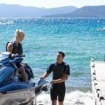 Tips for Operating a Personal Water Craft