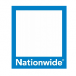 Nationwide_F