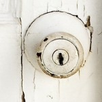 3 Often Overlooked Household Problems