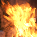 Up in Smoke – Part 1: How to Avoid 5 Common Home Fire Hazards