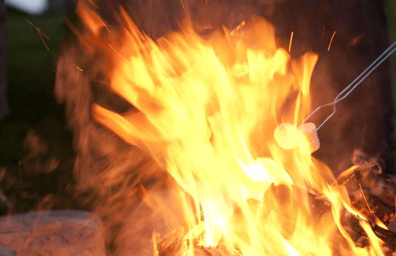 fire hazards