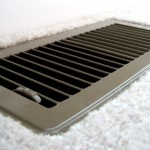 A Microscopic Look at What's Hiding in Your Heating Ducts