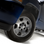 What Do Your Car Tires Say About You? [SLIDESHOW]