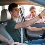 How to Drive on the Highway for the First Time: Freeway Driving Tips for Teens