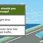 Highway Driving Tips for Teens