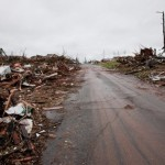 Record-Breaking Tornadoes in U.S. History
