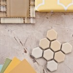 10 Home Improvements That Can Add Value to Your Home