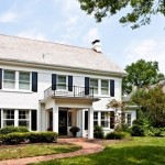 The ABCs of ARMs: Decoding Mortgage Jargon