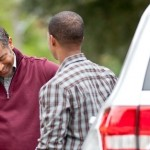 3 Things Parents Can Do to Discourage Texting While Driving