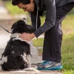 Most Popular Pet Names of 2012