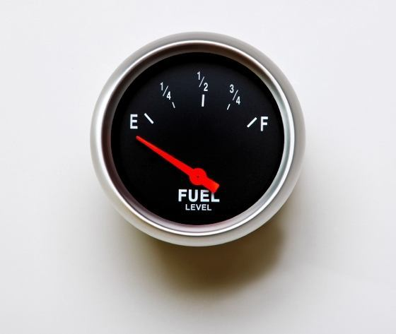 how to improve gas mileage without buying a new car
