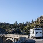 5 Safety Tips for Driving Near RVs