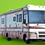 Check it Twice: Nationwide's RV Checklist