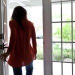 Nationwide Survey Reveals Common Mistakes that Could Invite Home Burglaries