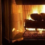 Clean Your Heating System—Before Winter Hits