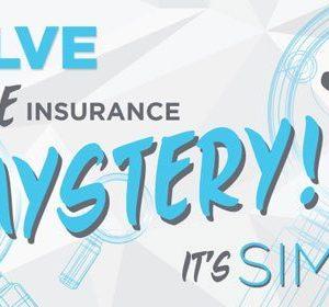 Nationwide Insurance basics infographic