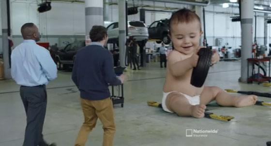 natinwide baby commercial