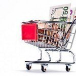 Black Friday & Cyber Monday: Fun Facts and Info