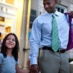 Keep Your Children Safe This School Year By Following These Safety Tips