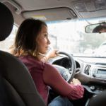 6 Mistakes Even Experienced Drivers Make
