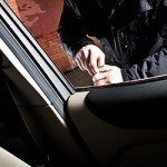 Take Proactive Steps to Avoid Car Theft