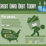Average Credit Card Debt Today: A Surprising Generational Divide