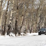 12 Must-Have Winter Emergency Car Kit Items