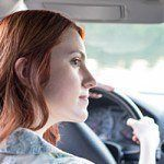 Stay Alert! The Dangers of Drowsy Driving