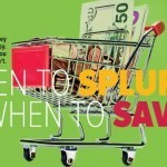 When to Splurge, When to Save [Slideshow]