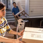 Commonly Forgotten Moving Expenses to Consider