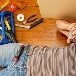 Avoiding the Biggest Home Renovation Mistakes