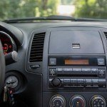 4 New Car Gadgets for 2014