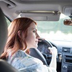 Is Driver's Ed Required, and is it Worth it?