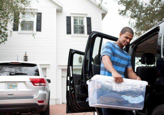 is renters insurance worth it?