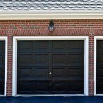 storm-proof-garage-doors