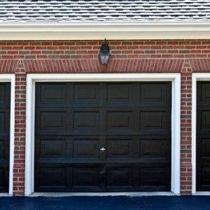 storm-proof-garage-doors
