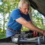 4 DIY Car Maintenance Tips from the Pros
