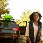 10 Affordable Used Car Buys for 2014